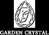 GARDEN CRYSTAL